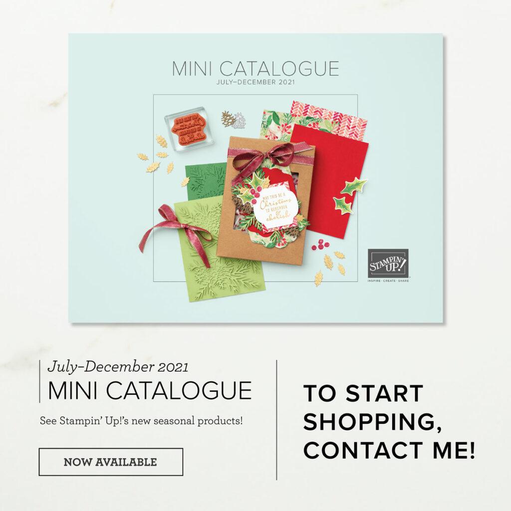 Minicatalogus